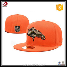 Made in china Good 3d lace embroidery designs snapback hat