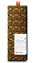 Taiwan Alishan oolong tea supplier - roasted Jinxuan tea