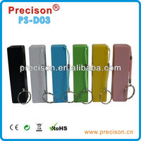 Low price ! Mobile Power Bank work for brand cell phones,like apple series,smart phones