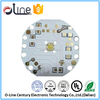 /product-gs/hot-sale-round-94vo-halogen-free-specializing-in-led-dimmer-circuit-60383485624.html
