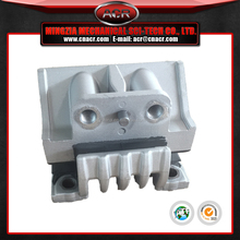 Engine Mounting oem 6202400317 for Mercedes Benz Auto Spare Parts