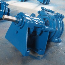 Series Centrifugal Electric Water Pumping