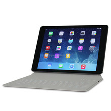 2015 thinest for ipad mini case with keyboard