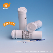Rapid In Vitro Diagnostic Products Porphyrin Test /ALA Medical Devices