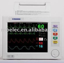 CD2000 Patient Monitor