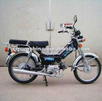 classical model hot seller 50cc streetbike SX50Q