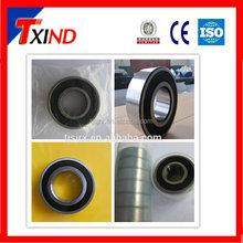 Sutibal for car steering carbon steel germany deep groove ball bearings 6905