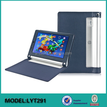2015 new products slim tablet case for Lenovo Yoga tablet 2 8.0 inch