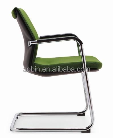 Bureau chaise ergonomique confortable coussin contreplaqu - Coussin pour chaise de bureau ...