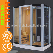RC-A949 steam machine for sauna and commercial steam room for steam machine for sauna