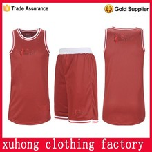 2013 fashion girls youth basketball uniforms jersey