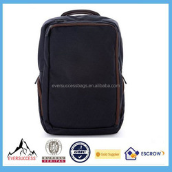 High Quality Bags For 2015,Polyseter Backpack School Laptop Bag