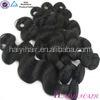 Manufacture Supply All Virgin Virgin Thailand Hair Weave