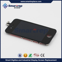 Wholesale for iphone 4 wifi ic replacement,Best quality for iphone 4 ic replacement,Brand new original Grade A+
