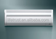 Hot promotion R410A split air conditioner with cheaper price 9000BTU to 36000BTU