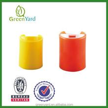 Wholesale Plastic disc cap