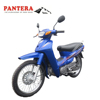 Best selling Various Models High Quality Cheap China 110cc cub motorcycle
