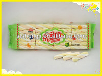 Mini Twisted Stick Marshmallow