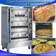 cheap big bread oven/pizza oven Manufacturers