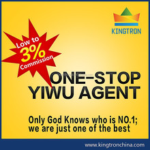 Buying agent Bussuness sourcing agent in Yiwu China