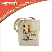 Cheap Shopping Canvas bags For Crafts