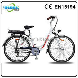bicicletas chopper with lithium battery from china