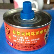 Etanol metanol plato de frotamiento de combustible gel