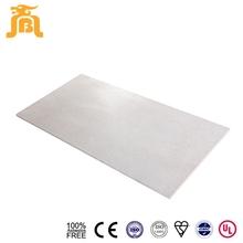 Fiber Cement Board Waterproof Building Materials Roof Sheet