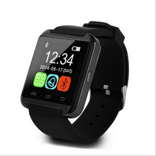 China GPS , Bluetooth , Android Kids Cell Phone Watch