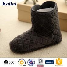 2014 korean fashion ladies winter girls boots