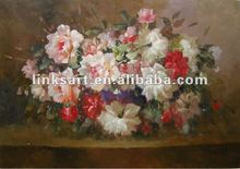 Competitive oil painting price for modern art oil painting 2012