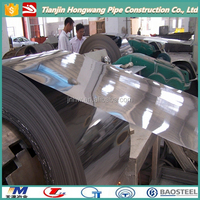 astm a240 304 stainless steel coil best selling products