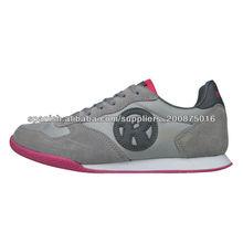 2013 nuevos zapatos de estilo clásico