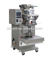 SJIII-LB150 AUTOMATIC TRIANGULAR PACKING MACHINE for melon seeds