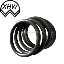Waterproof Rubber Gasket O Ring Sealing any Size O-Ring