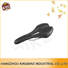 Ourdoor Sports Mountain Bike Racing Men's Bicycle Silicon Saddle