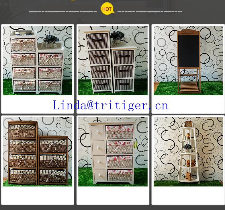 wood cabinet furniture.png