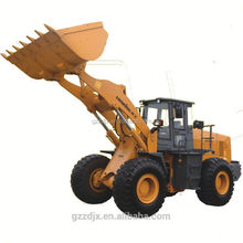 wheel loader rc20 with epa tier 4 engine mini wheel loader for sale 0.6 ton mini loader sweeper