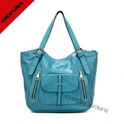 handbag hardware italy Fashion tote bag famous brand canvas handbag trending bags