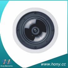 6.5 Inch Wifi Wireless In ceiling speaker