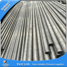 New arrival seamless carbon steel pipe&tubes with round section with competitive price