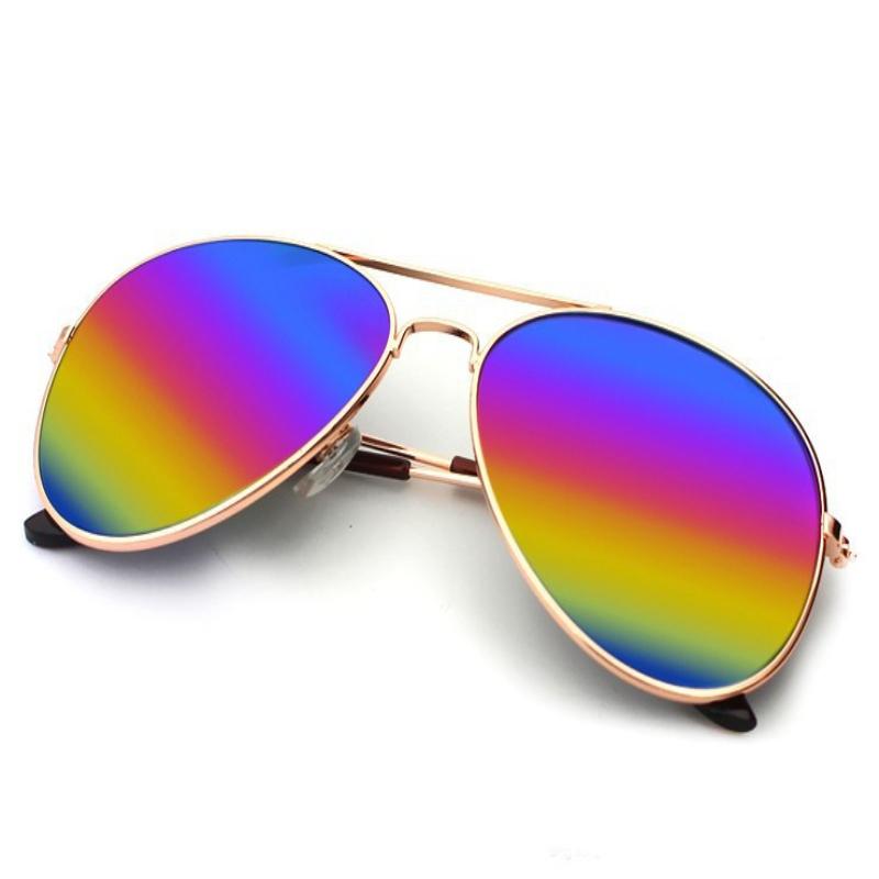 sunglasses ..jpg