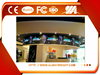 ABT Shape Curved Full Color LED Display Flexible Led Video Display P4 Indoor Led Display