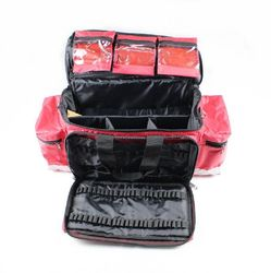 Brand new small first aid kit bag with high quality