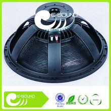 15 inches hot sales portable dj system active pa speaker