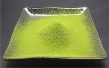 Flavorful Matcha green tea powder for sponge cake ingredient