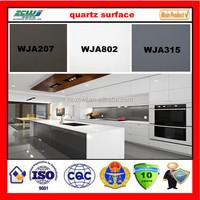 agate quartz countertop