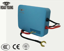 high quality lead acid battery 24v deep cycle for solar system