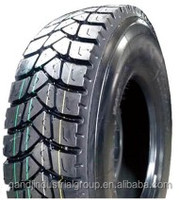 315 80 r 22.5 truck tyre,mrf tyre for truck,truck tyre used export