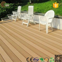 High quantity plastic wood Composite raw material supplier